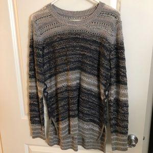 Lucky Brand 🍀 Sweater
